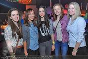 Indoor Holi - Estate Krems - Sa 01.03.2014 - Indoor Holi Party, Estate Krems44