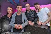 Indoor Holi - Estate Krems - Sa 01.03.2014 - Indoor Holi Party, Estate Krems6