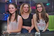 Indoor Holi - Estate Krems - Sa 01.03.2014 - Indoor Holi Party, Estate Krems7