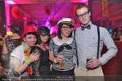 Starnightclub - Österreichhalle - Sa 01.03.2014 - Starnightclub, �sterreichhalle10