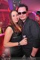 Starnightclub - Österreichhalle - Sa 01.03.2014 - Starnightclub, �sterreichhalle103