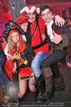 Starnightclub - Österreichhalle - Sa 01.03.2014 - Starnightclub, �sterreichhalle105