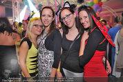 Starnightclub - Österreichhalle - Sa 01.03.2014 - Starnightclub, �sterreichhalle106