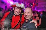 Starnightclub - Österreichhalle - Sa 01.03.2014 - Starnightclub, �sterreichhalle107