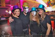 Starnightclub - Österreichhalle - Sa 01.03.2014 - Starnightclub, �sterreichhalle11