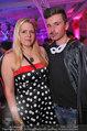 Starnightclub - Österreichhalle - Sa 01.03.2014 - Starnightclub, �sterreichhalle110