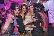 Starnightclub - Österreichhalle - Sa 01.03.2014 - Starnightclub, �sterreichhalle113