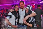 Starnightclub - Österreichhalle - Sa 01.03.2014 - Starnightclub, �sterreichhalle114
