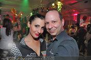 Starnightclub - Österreichhalle - Sa 01.03.2014 - Starnightclub, �sterreichhalle115