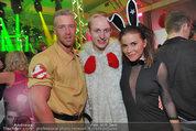 Starnightclub - Österreichhalle - Sa 01.03.2014 - Starnightclub, �sterreichhalle118
