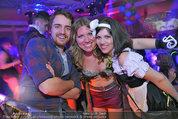 Starnightclub - Österreichhalle - Sa 01.03.2014 - Starnightclub, �sterreichhalle125
