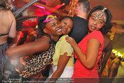 Starnightclub - Österreichhalle - Sa 01.03.2014 - Starnightclub, �sterreichhalle126