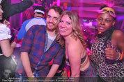 Starnightclub - Österreichhalle - Sa 01.03.2014 - Starnightclub, �sterreichhalle127