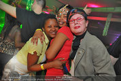 Starnightclub - Österreichhalle - Sa 01.03.2014 - Starnightclub, �sterreichhalle128