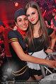 Starnightclub - Österreichhalle - Sa 01.03.2014 - Starnightclub, �sterreichhalle132