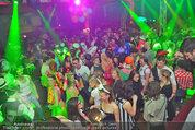 Starnightclub - Österreichhalle - Sa 01.03.2014 - Starnightclub, �sterreichhalle133
