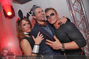 Starnightclub - Österreichhalle - Sa 01.03.2014 - Starnightclub, �sterreichhalle135