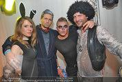 Starnightclub - Österreichhalle - Sa 01.03.2014 - Starnightclub, �sterreichhalle136
