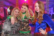 Starnightclub - Österreichhalle - Sa 01.03.2014 - Starnightclub, �sterreichhalle142