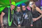 Starnightclub - Österreichhalle - Sa 01.03.2014 - Starnightclub, �sterreichhalle144