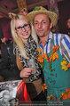 Starnightclub - Österreichhalle - Sa 01.03.2014 - Starnightclub, �sterreichhalle148