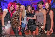 Starnightclub - Österreichhalle - Sa 01.03.2014 - Starnightclub, �sterreichhalle150