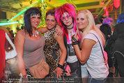 Starnightclub - Österreichhalle - Sa 01.03.2014 - Starnightclub, �sterreichhalle151