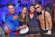 Starnightclub - Österreichhalle - Sa 01.03.2014 - Starnightclub, �sterreichhalle153