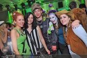 Starnightclub - Österreichhalle - Sa 01.03.2014 - Starnightclub, �sterreichhalle156