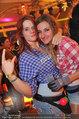 Starnightclub - Österreichhalle - Sa 01.03.2014 - Starnightclub, �sterreichhalle157