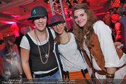 Starnightclub - Österreichhalle - Sa 01.03.2014 - Starnightclub, �sterreichhalle158