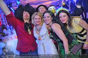 Starnightclub - Österreichhalle - Sa 01.03.2014 - Starnightclub, �sterreichhalle159