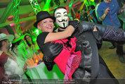Starnightclub - Österreichhalle - Sa 01.03.2014 - Starnightclub, �sterreichhalle160