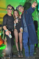 Starnightclub - Österreichhalle - Sa 01.03.2014 - Starnightclub, �sterreichhalle162