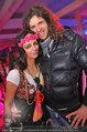 Starnightclub - Österreichhalle - Sa 01.03.2014 - Starnightclub, �sterreichhalle166