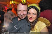 Starnightclub - Österreichhalle - Sa 01.03.2014 - Starnightclub, �sterreichhalle168