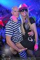 Starnightclub - Österreichhalle - Sa 01.03.2014 - Starnightclub, �sterreichhalle170