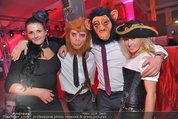 Starnightclub - Österreichhalle - Sa 01.03.2014 - Starnightclub, �sterreichhalle172
