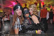 Starnightclub - Österreichhalle - Sa 01.03.2014 - Starnightclub, �sterreichhalle18
