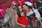 Starnightclub - Österreichhalle - Sa 01.03.2014 - Starnightclub, �sterreichhalle20