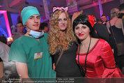 Starnightclub - Österreichhalle - Sa 01.03.2014 - Starnightclub, �sterreichhalle22