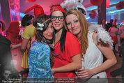 Starnightclub - Österreichhalle - Sa 01.03.2014 - Starnightclub, �sterreichhalle23