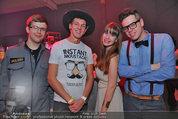 Starnightclub - Österreichhalle - Sa 01.03.2014 - Starnightclub, �sterreichhalle27