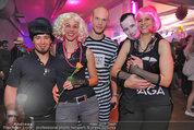 Starnightclub - Österreichhalle - Sa 01.03.2014 - Starnightclub, �sterreichhalle28