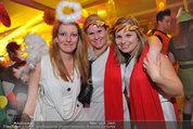 Starnightclub - Österreichhalle - Sa 01.03.2014 - Starnightclub, �sterreichhalle29