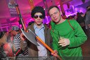 Starnightclub - Österreichhalle - Sa 01.03.2014 - Starnightclub, �sterreichhalle3