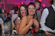 Starnightclub - Österreichhalle - Sa 01.03.2014 - Starnightclub, �sterreichhalle30