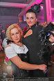 Starnightclub - Österreichhalle - Sa 01.03.2014 - Starnightclub, �sterreichhalle31