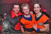 Starnightclub - Österreichhalle - Sa 01.03.2014 - Starnightclub, �sterreichhalle36