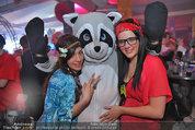 Starnightclub - Österreichhalle - Sa 01.03.2014 - Starnightclub, �sterreichhalle39